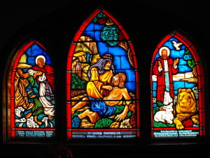 03 United Church Stained Glass 3