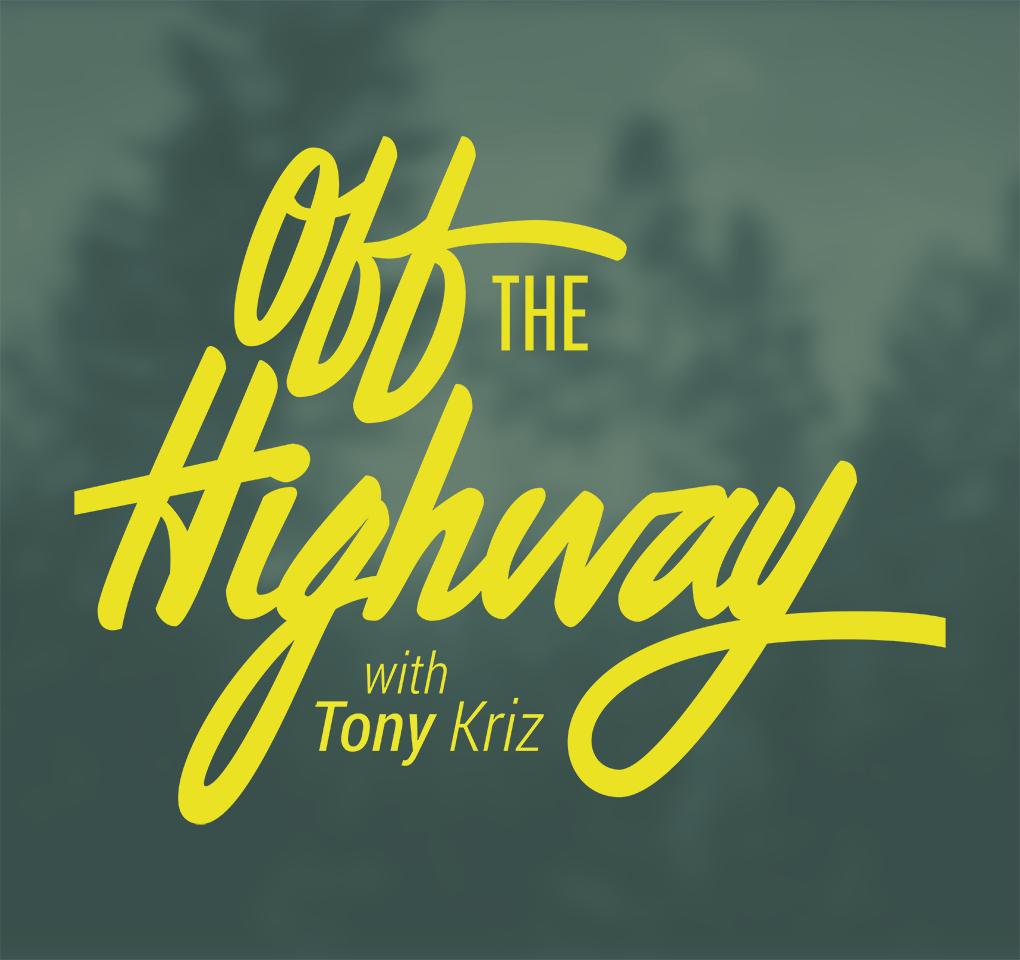 highway_logo_299x191